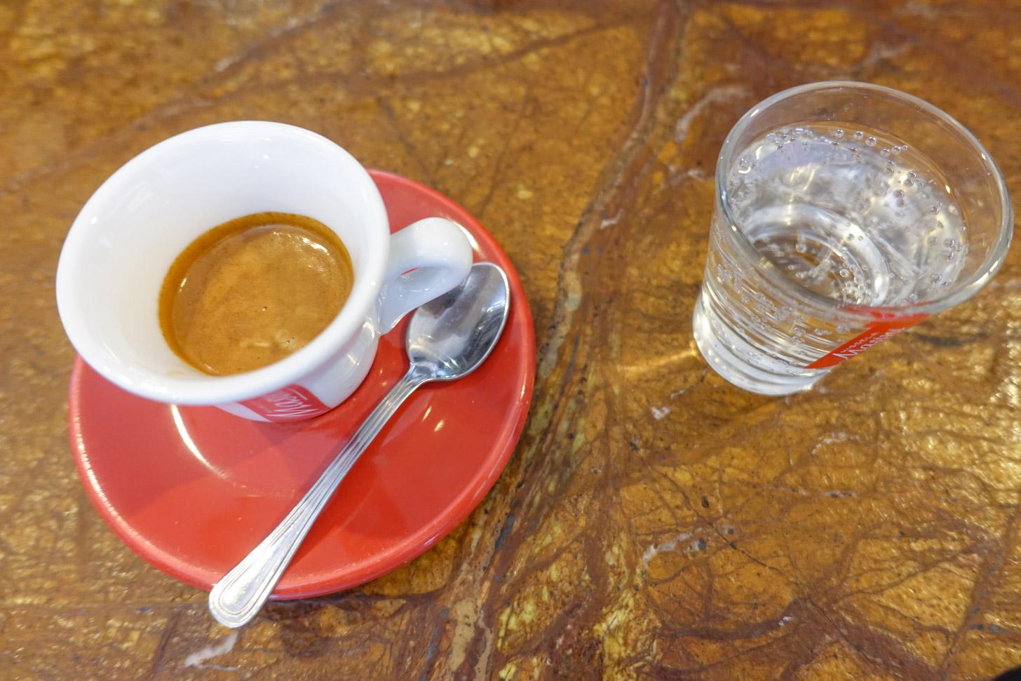 Koffiecultuur